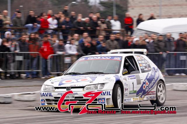formula_rally_de_lalin_269_20150303_1321629006