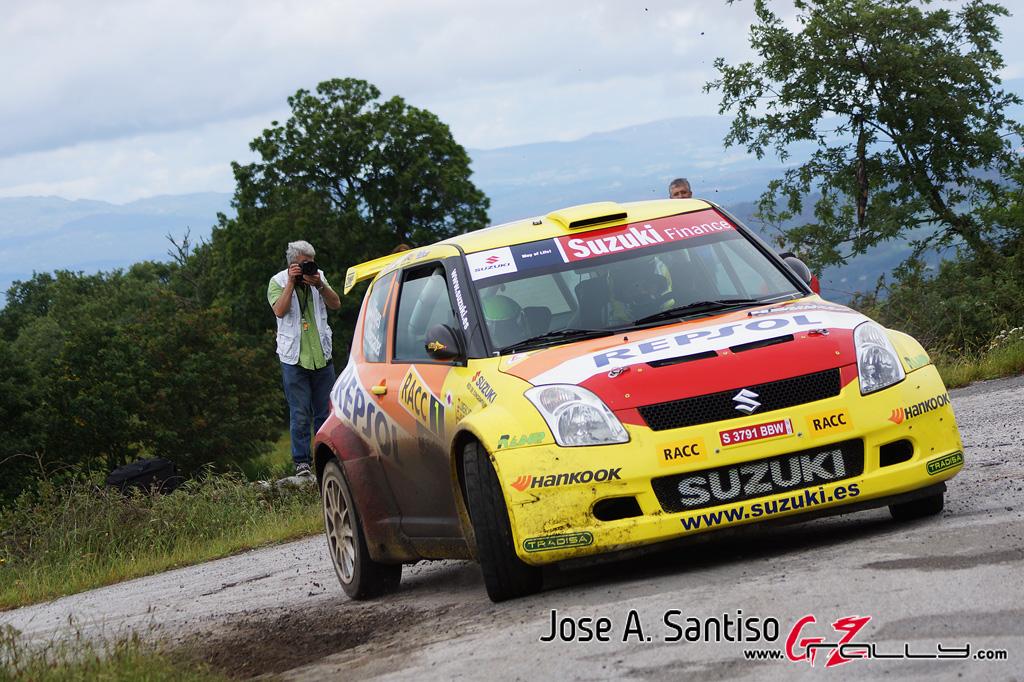 rally_de_ourense_2012_-_jose_a_santiso_210_20150304_1226601251