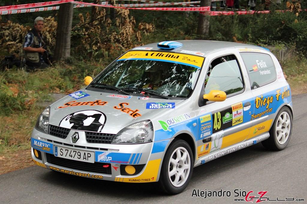 x_rally_sur_do_condado_160_20150307_1344908078