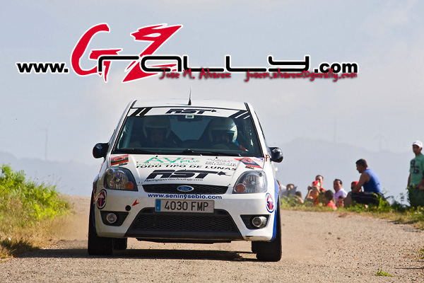 rally_sur_do_condado_74_20150303_1298043314