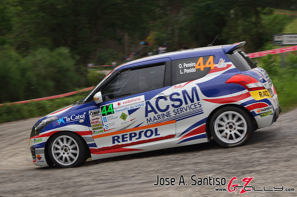 rally_rias_baixas_2012_-_jose_a_santiso_173_20150304_1320783588