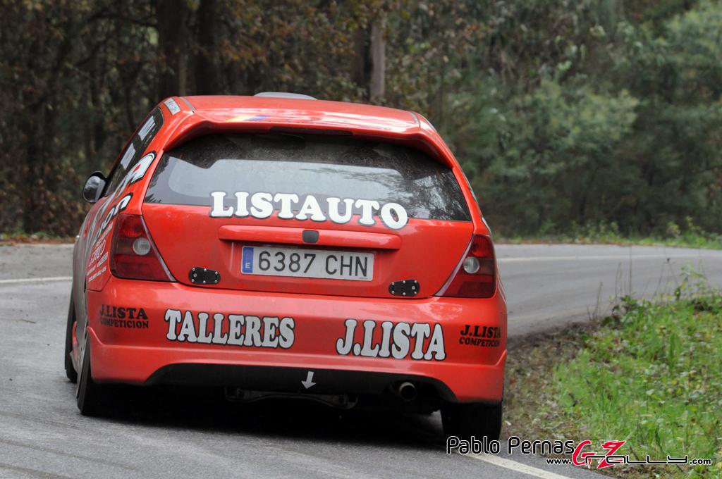 rally_botafumeiro_2012_64_20150304_2046123736