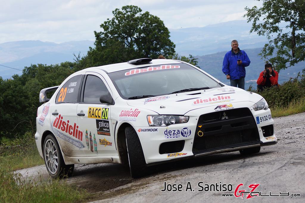 rally_de_ourense_2012_-_jose_a_santiso_3_20150304_2070138435