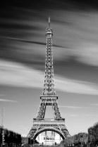Filter Frenzy! / Tour Eiffel / Paris