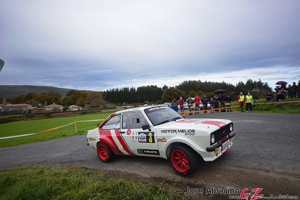 ix_rally_da_ulloa_-_jose_alvarino_30_20161128_2032701577 (1)