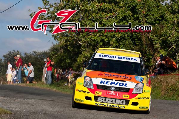 rally_de_ferrol_164_20150303_1334087053