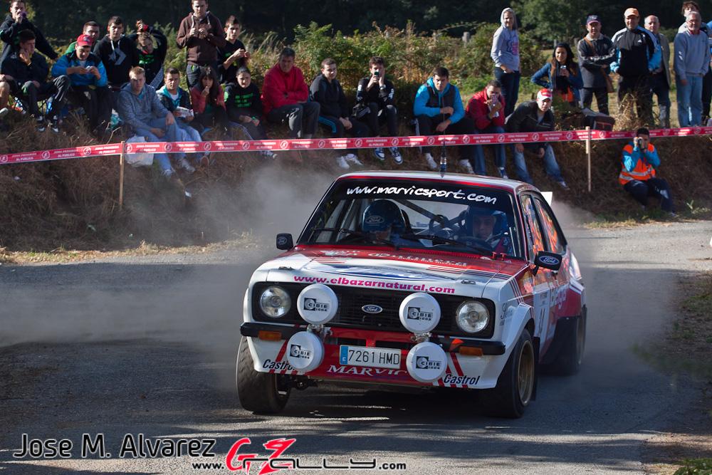 rally_de_galicia_historico_2012_-_jose_m_alvarez_31_20150304_1101878856
