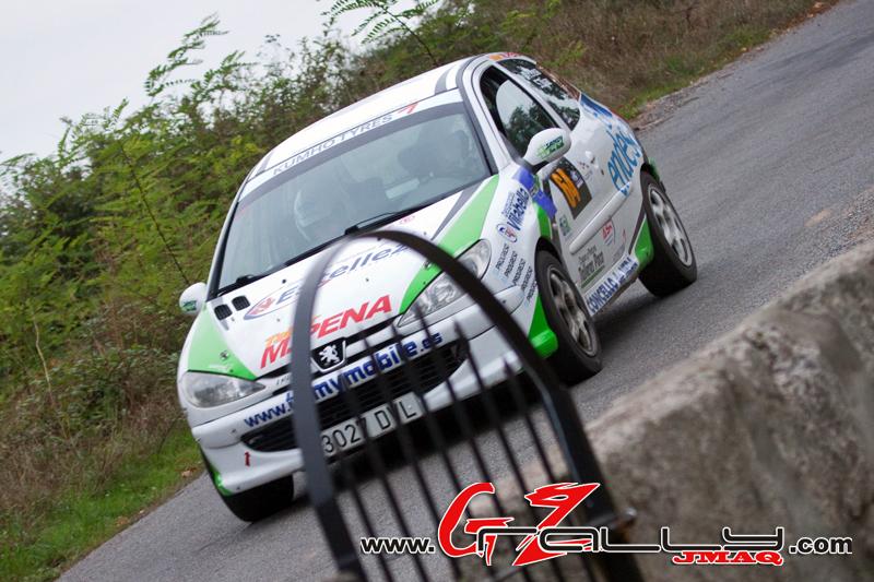 rally_san_froilan_2011_73_20150304_1260858897