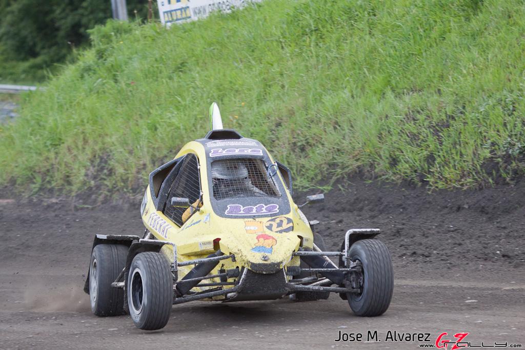 lxvii_autocross_arteixo_2012_38_20150304_1254083673