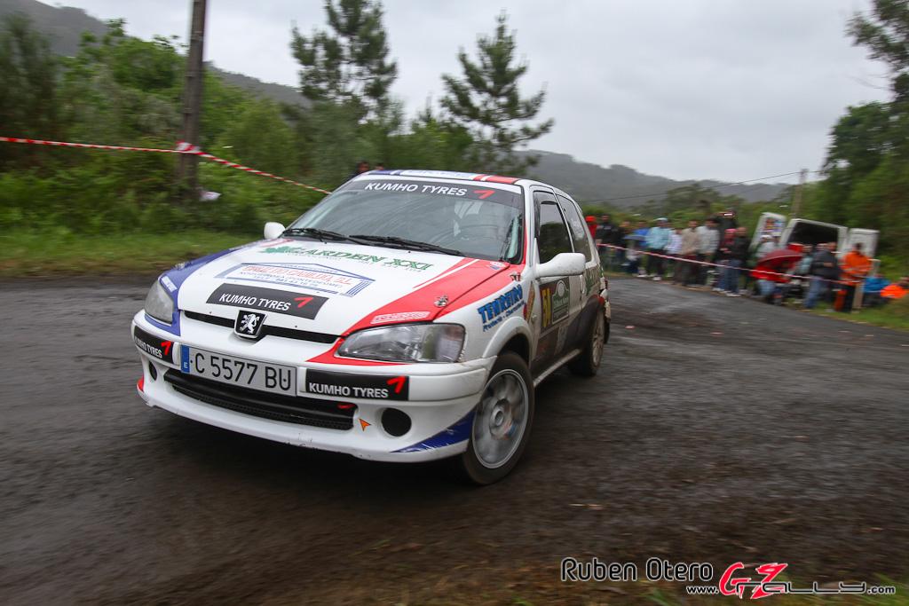 rally_de_naron_2012_-_ruben_127_20150304_2043575647