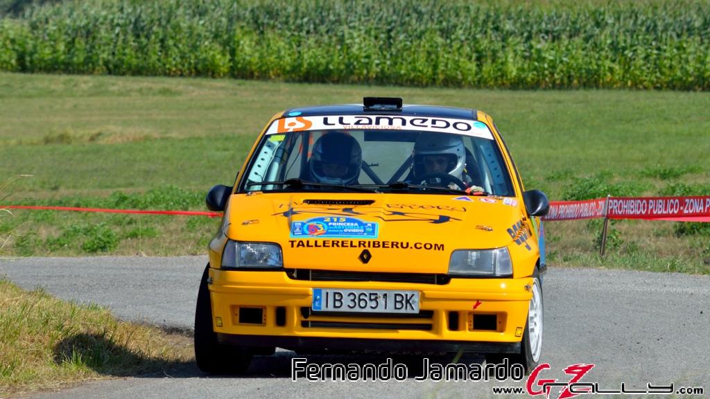 53_rally_princesa_de_asturias_2016_-_fernando_jamardo_78_20160913_1464047652