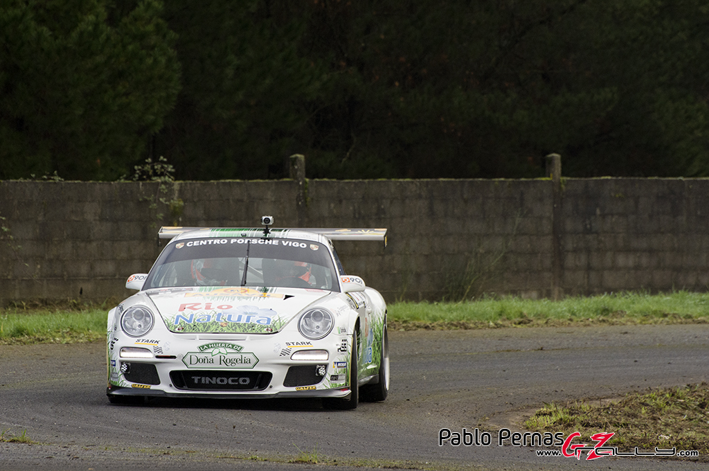 racing_day_vallejo_racing_2014_-_paul_53_20150312_1803608547
