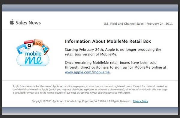 mobileme-retail-02-24-2011   www.blogcdn.com/www.engadget.co…   Flickr