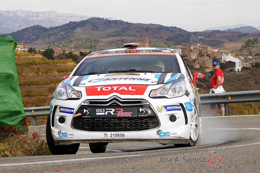 rally_de_cataluna_2015_82_20151206_1116910539(1)