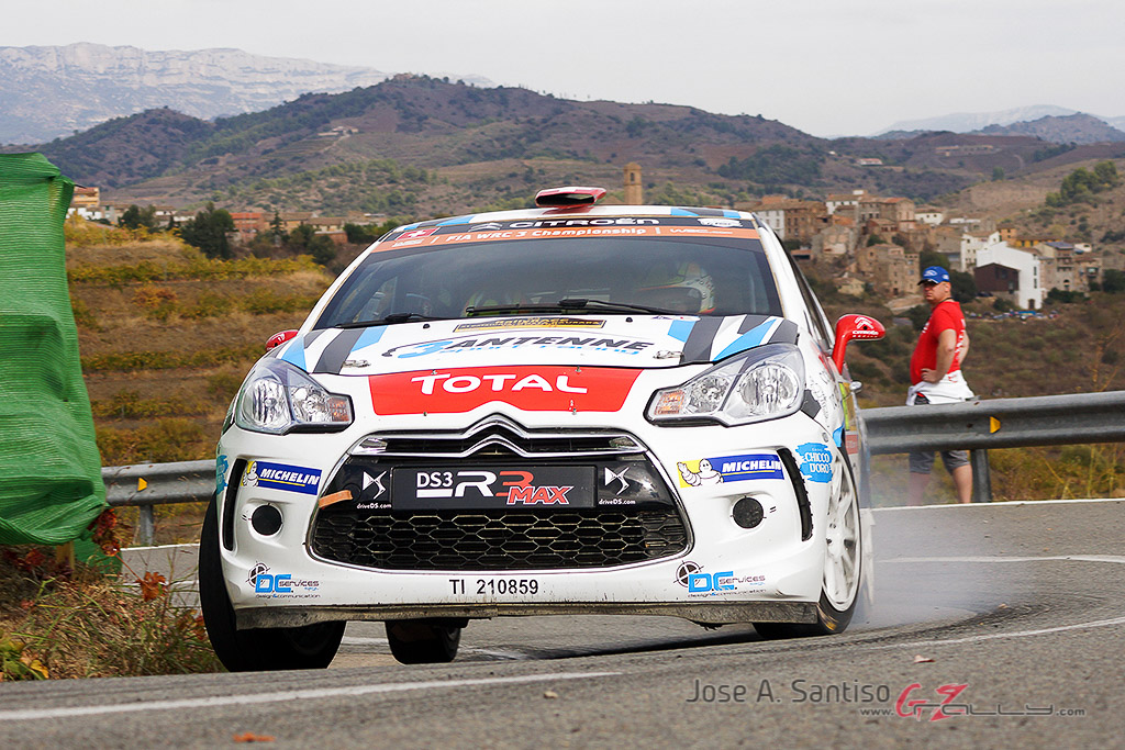 rally_de_cataluna_2015_82_20151206_1116910539(1)
