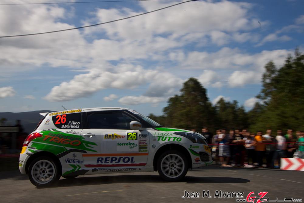 rally_de_ferrol_2012_-_jose_m_alvarez_88_20150304_1789544012