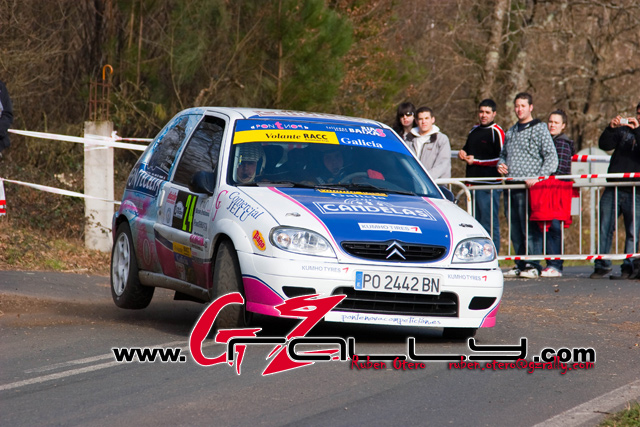 rally_do_cocido_34_20150303_1241847952