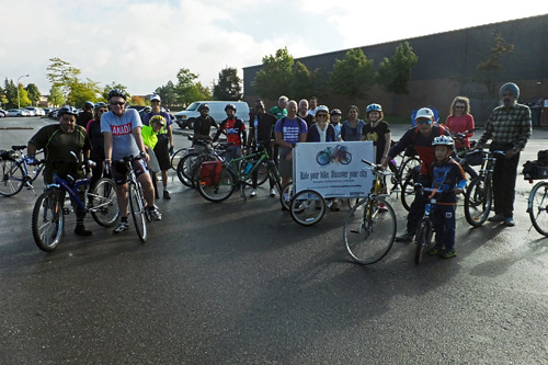 2016 12 Community Bike Ride 07_500