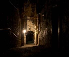 underground Edinburgh 4.jpg