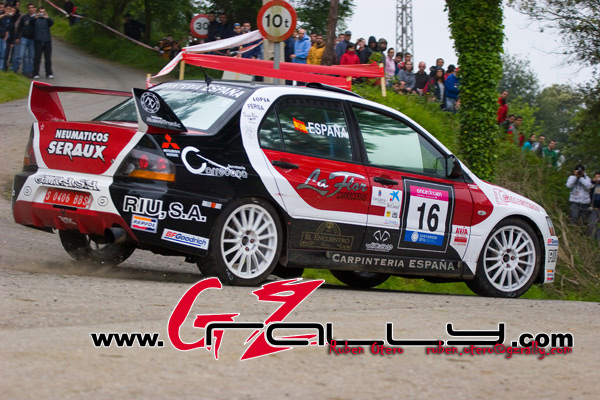 rally_de_cantabria_2009_53_20150303_1554638054