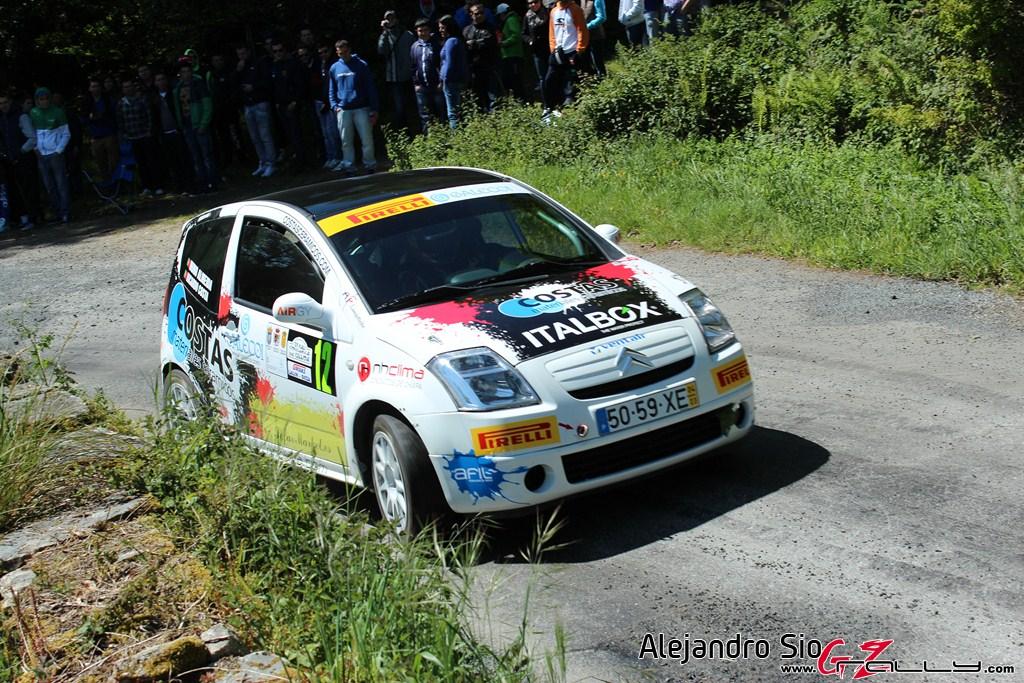 vi_rally_comarca_da_ulloa_105_20150307_1910910339