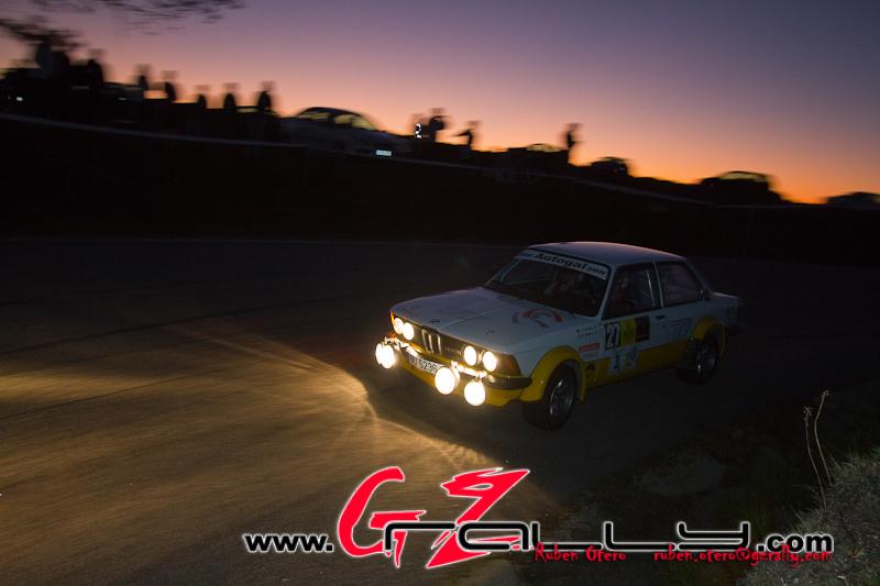 rally_serra_da_groba_2011_46_20150304_1956529513