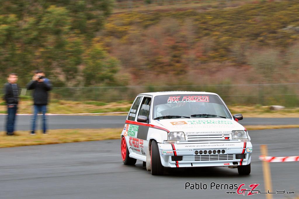 racing_show_de_a_magdalena_2012_-_paul_132_20150304_1861389490
