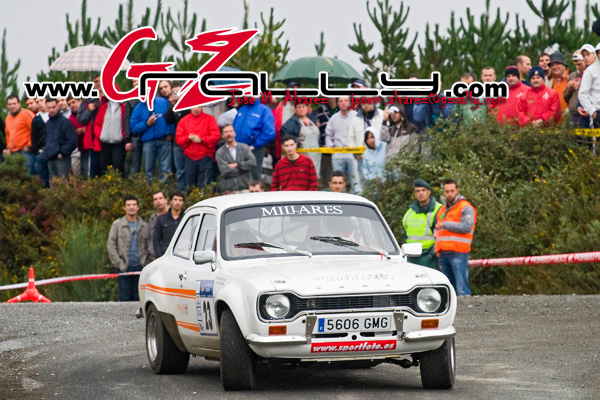 rally_de_galicia_historico_2009_78_20150303_1590996440