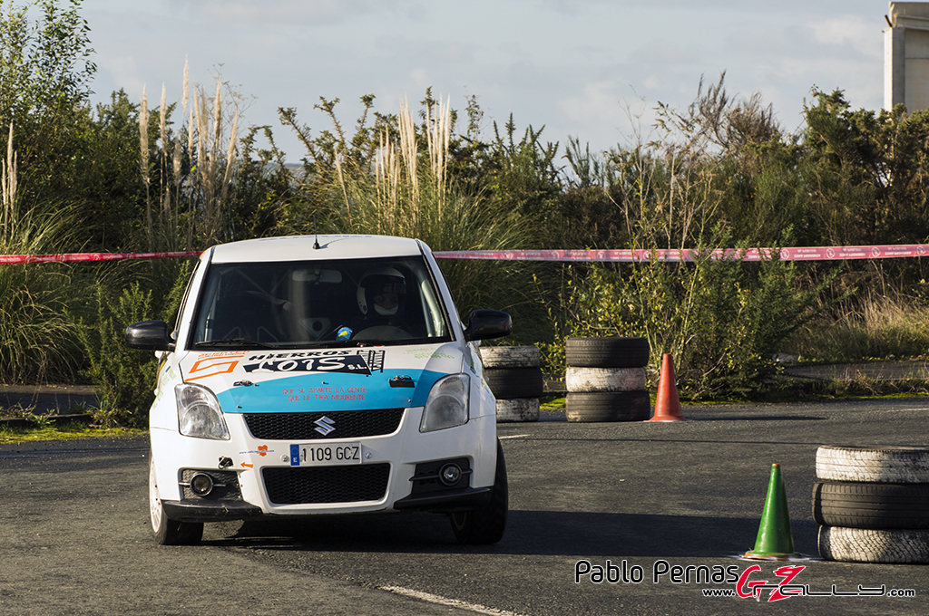 slalom_scratch_fene_2014_-_paul_52_20150312_1266005664