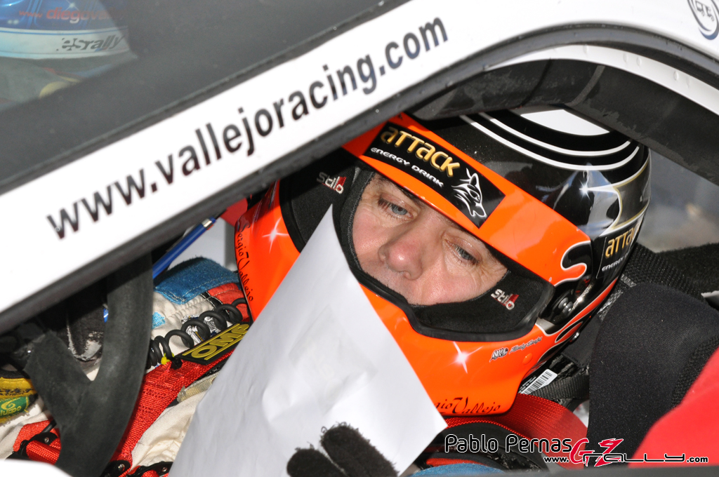 vallejo_racing_day_17_20150308_1701834790