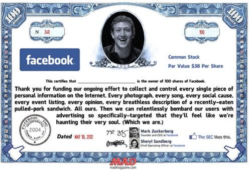 MAD-Magazine-Facebook-Stock-Certificate
