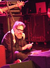 ScottWeiland2009 032