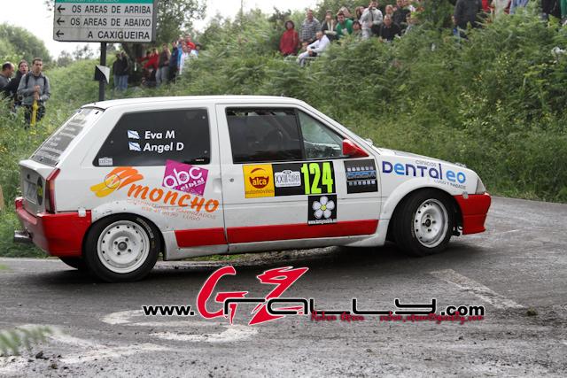 rally_de_naron_2009_236_20150303_1613073593