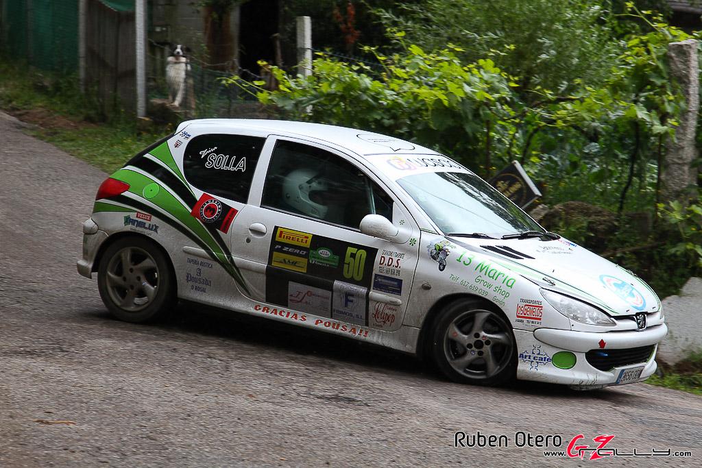 rally_sur_do_condado_2012_-_ruben_otero_149_20150304_2034321709