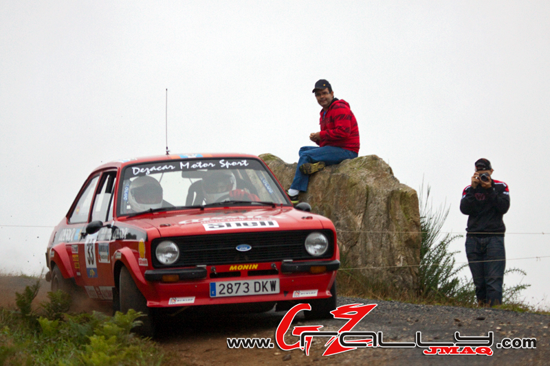 rally_de_galicia_historico_melide_2011_22_20150304_1331473124