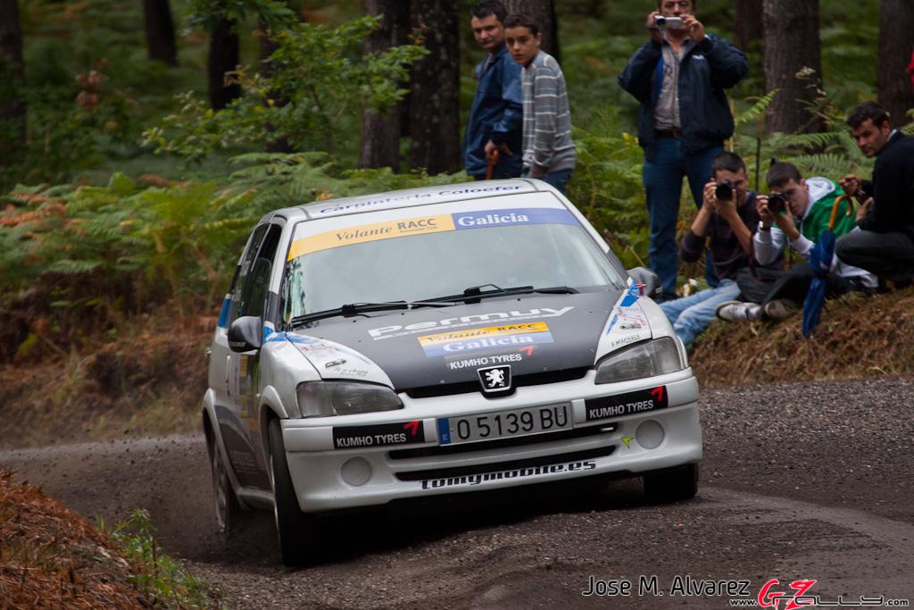 rally_sur_do_condado_2012_-_jose_m_alvarez_165_20150304_1431484171