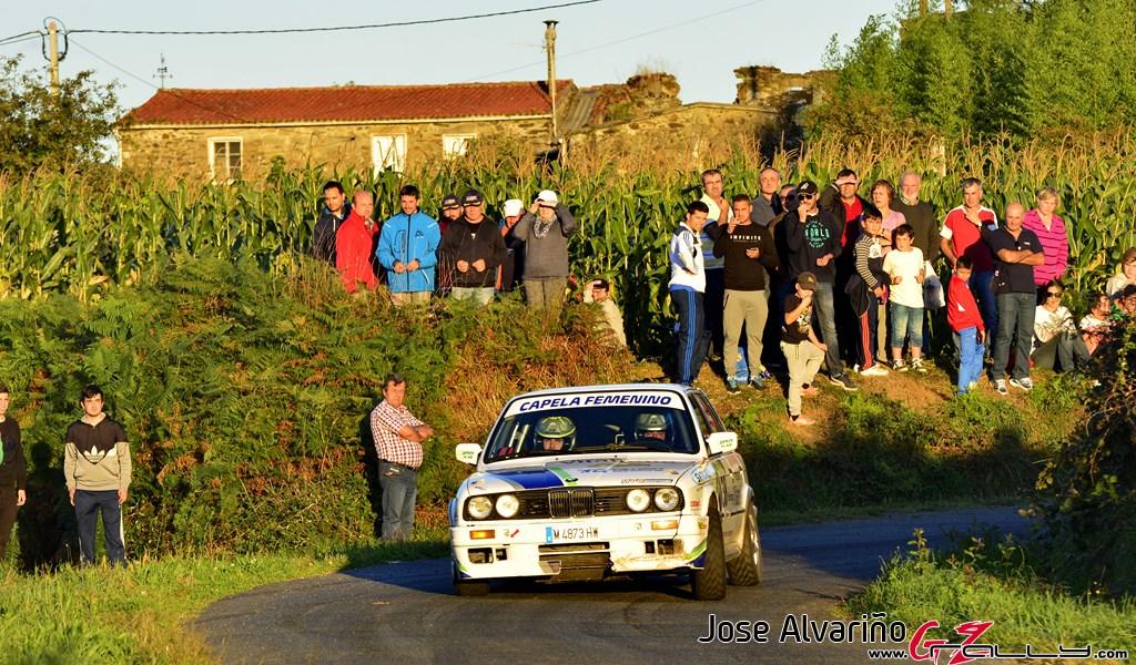 ii_rally_rias_altas_historico_2016_-_jose_alvarino_94_20161010_1218576368
