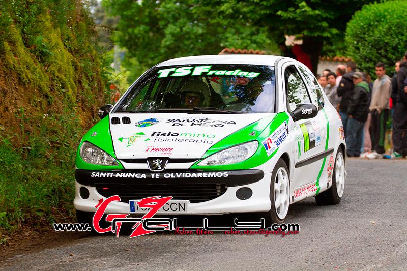 rally_comarca_da_ulloa_2011_337_20150304_1845716297