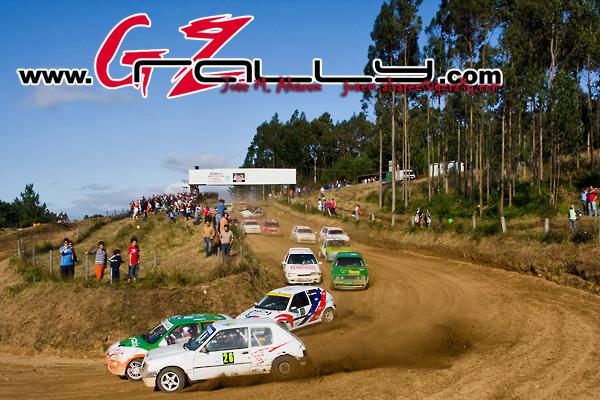 autocross_de_laracha_102_20150303_1525135902