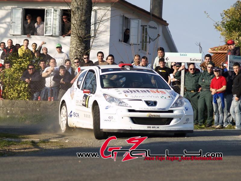 rally_comarca_da_ulloa_350_20150303_1207239928