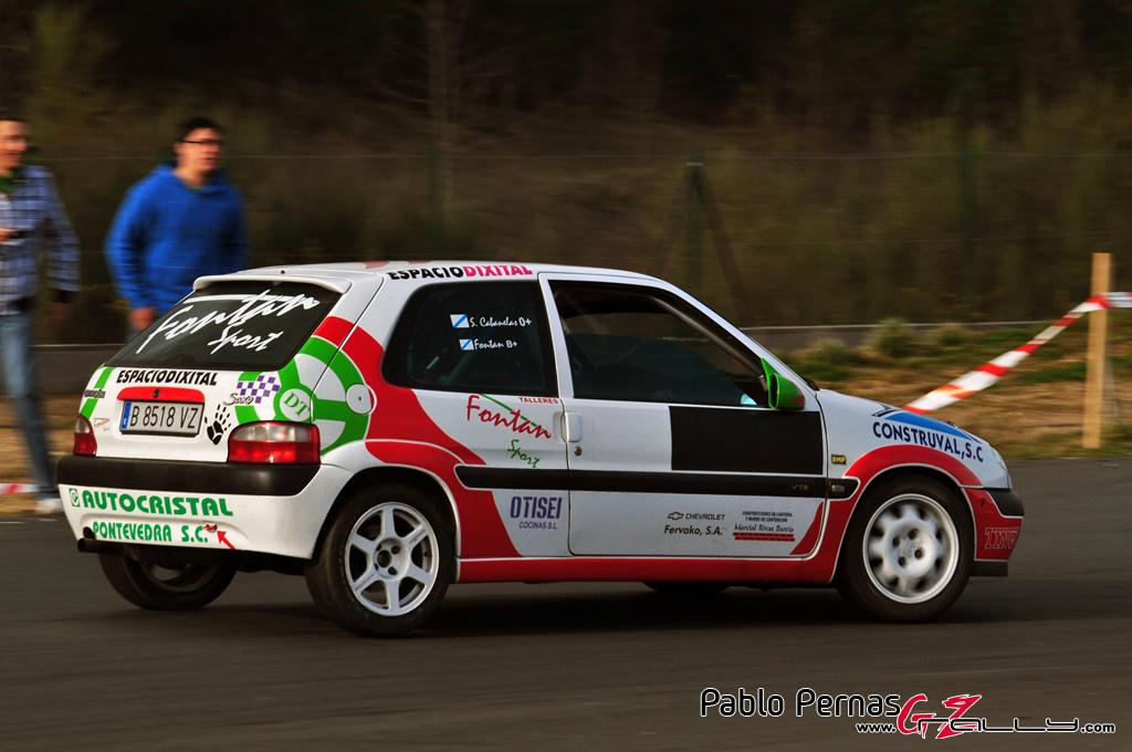 racing_show_de_a_magdalena_2012_-_paul_134_20150304_1365923391