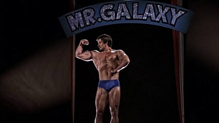 Mr. Galaxy (10)