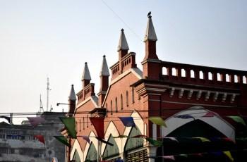 hogg market photo