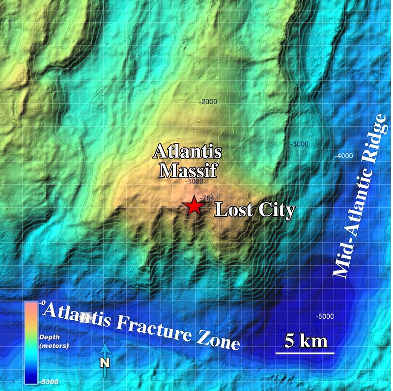 map00323