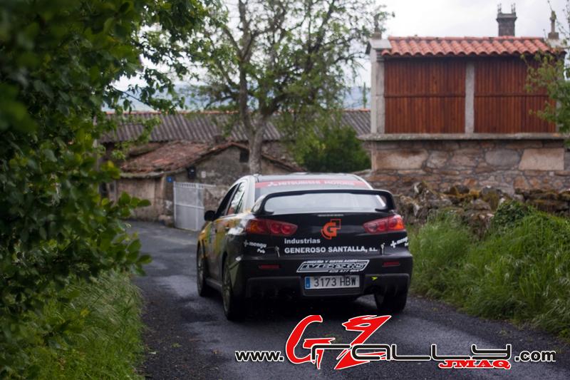 rally_comarca_da_ulloa_2011_236_20150304_1514602839