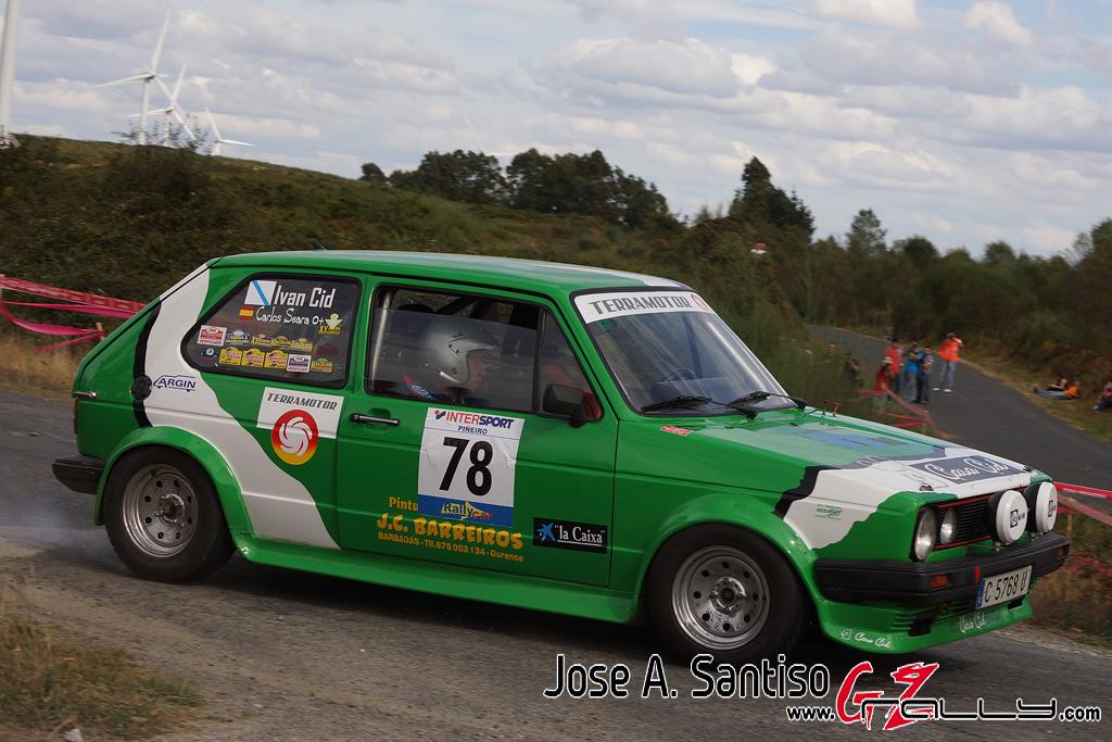 rally_de_galicia_historico_2012_-_jose_a_santiso_61_20150304_1925512084
