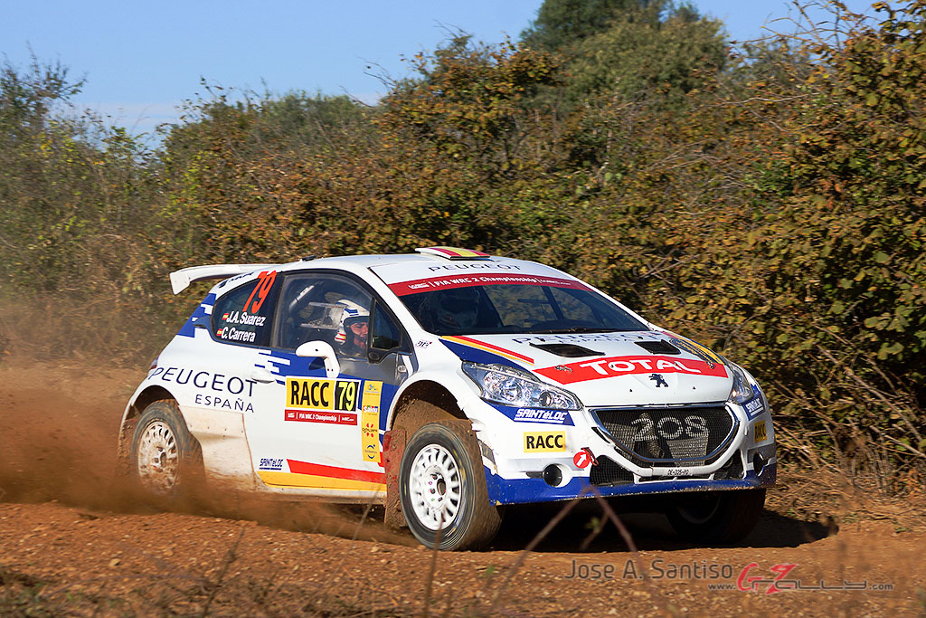 rally_de_cataluna_2015_115_20151206_1552653433