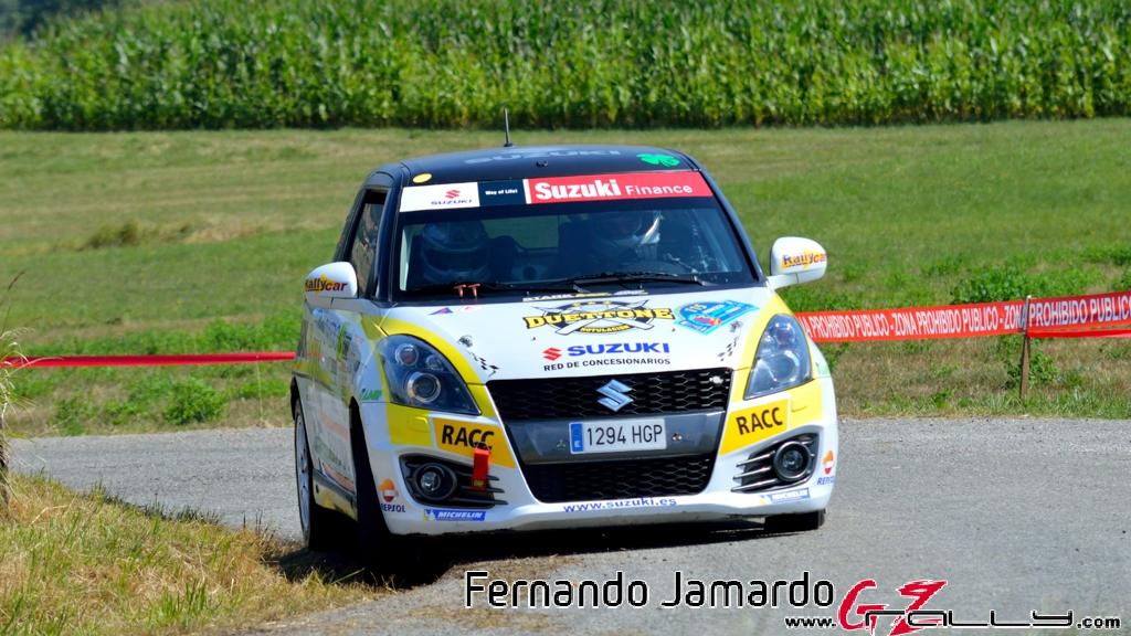 53_rally_princesa_de_asturias_2016_-_fernando_jamardo_53_20160913_1897300929