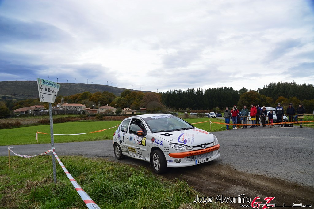 ix_rally_da_ulloa_-_jose_alvarino_58_20161128_1068328830