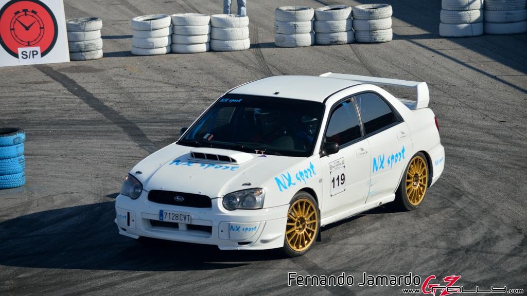 RallyFestival_XIICAM_FernandoJamardo_17_0047